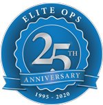 Elite OPS - eCommerce Order Fulfillment Salt Lake City Utah